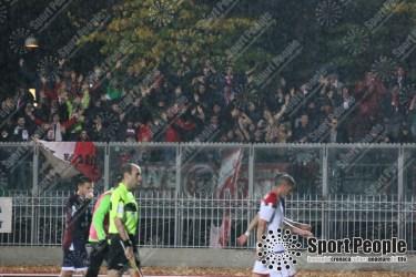 Imolese-Rimini (14)