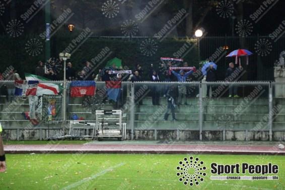Imolese-Rimini (22)
