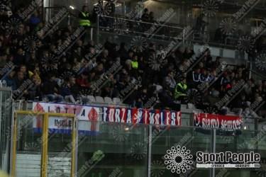 Imolese-Rimini (3)