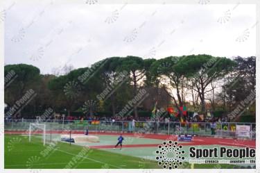 Imolese-Ternana-Serie-C-2018-19-02