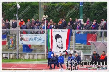 Imolese-Ternana-Serie-C-2018-19-06