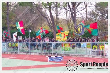 Imolese-Ternana-Serie-C-2018-19-07