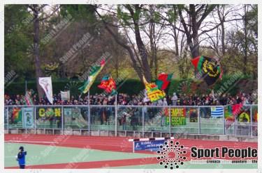 Imolese-Ternana-Serie-C-2018-19-08