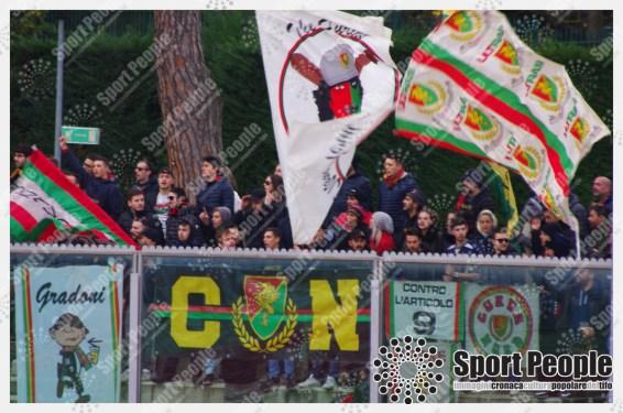 Imolese-Ternana-Serie-C-2018-19-10