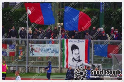 Imolese-Ternana-Serie-C-2018-19-18