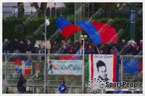 Imolese-Ternana-Serie-C-2018-19-19