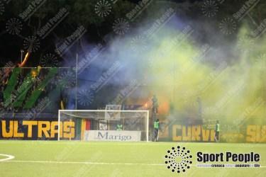 Juve Stabia-Casertana (8)