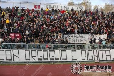 Livorno-Cittadella (2)