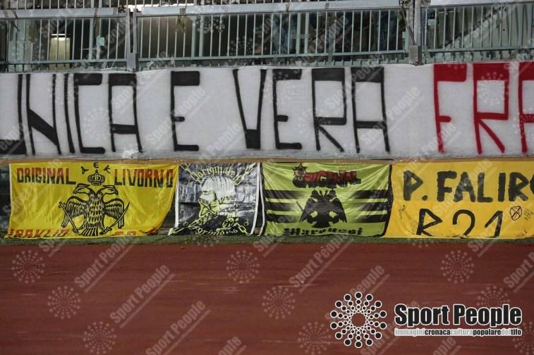 Livorno-Perugia (1)