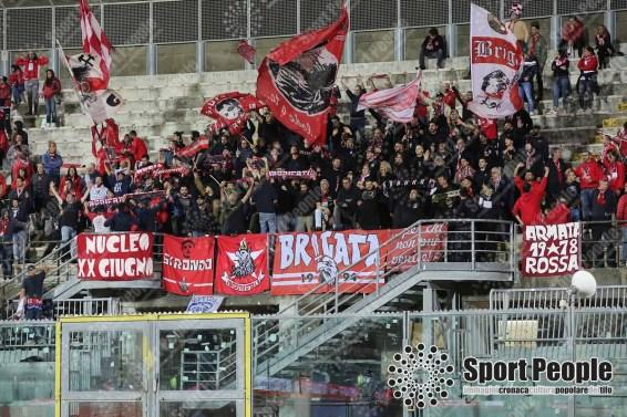 Livorno-Perugia (10)