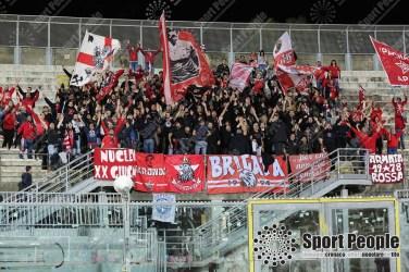 Livorno-Perugia (5)