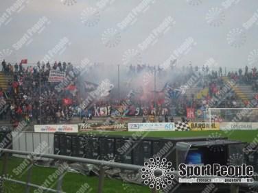 Lucchese-Pisa-Serie-C-2018-19-02