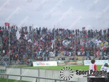 Lucchese-Pisa-Serie-C-2018-19-03