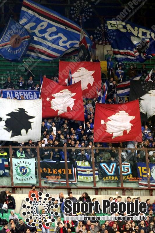 Milan-Sampdoria (13)