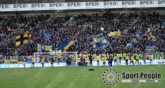 Modena-Calvina (19)