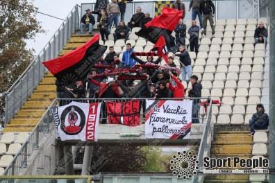 Modena-Fiorenzuola (16)