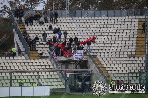 Modena-Fiorenzuola (21)