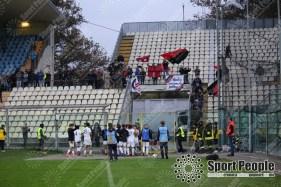 Modena-Fiorenzuola (28)