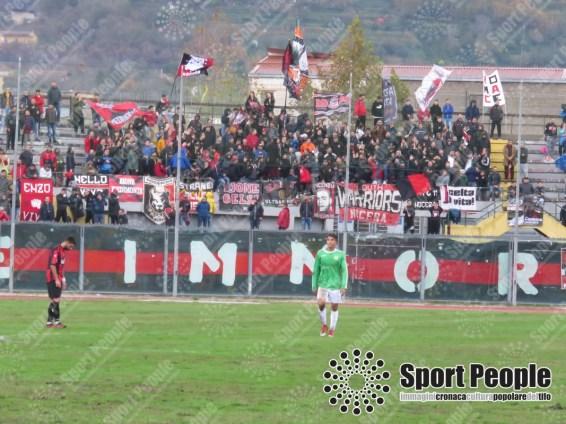 Nocerina-Rotonda (11)