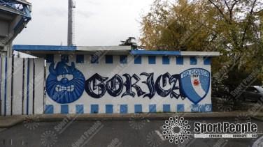Nova Gorica-Aluminij (5)