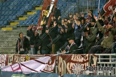 Novara-Arezzo (17)