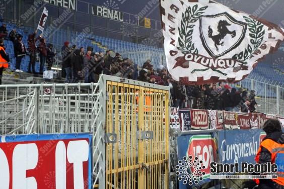 Novara-Arezzo (22)