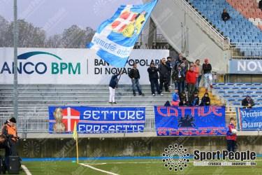 Novara-Arezzo (8)