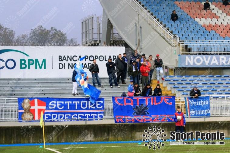Novara-Arezzo (9)