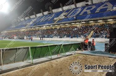 Osijek-Dinamo-Zagabria-1HNL-Croazia-2018-19-08