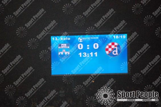 Osijek-Dinamo-Zagabria-1HNL-Croazia-2018-19-10