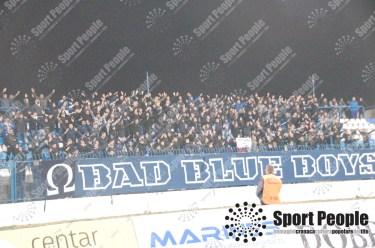 Osijek-Dinamo-Zagabria-1HNL-Croazia-2018-19-13