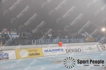Osijek-Dinamo-Zagabria-1HNL-Croazia-2018-19-18
