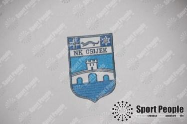 Osijek-Dinamo-Zagabria-1HNL-Croazia-2018-19-25