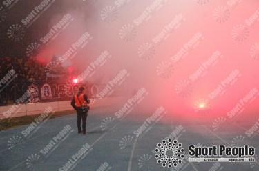 Osijek-Dinamo-Zagabria-1HNL-Croazia-2018-19-47