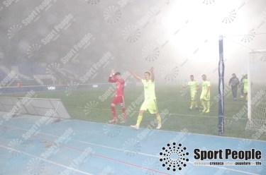 Osijek-Dinamo-Zagabria-1HNL-Croazia-2018-19-58