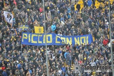Parma-Sassuolo (3)