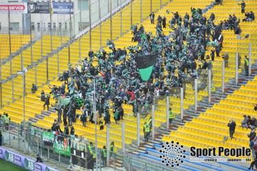 Parma-Sassuolo (7)