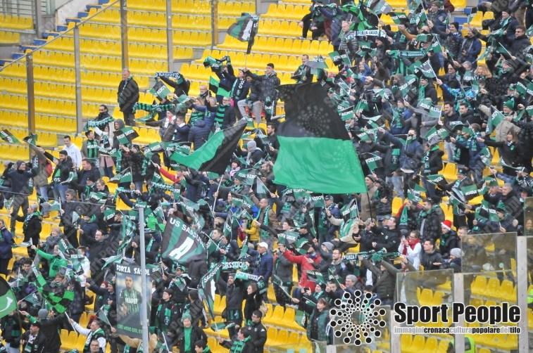 Parma-Sassuolo (9)