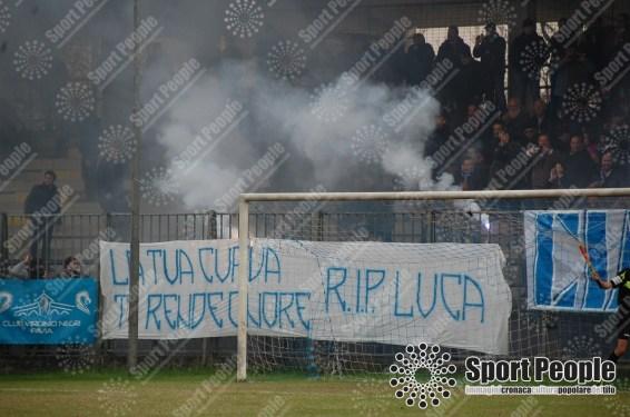Pavia-Modena (11)