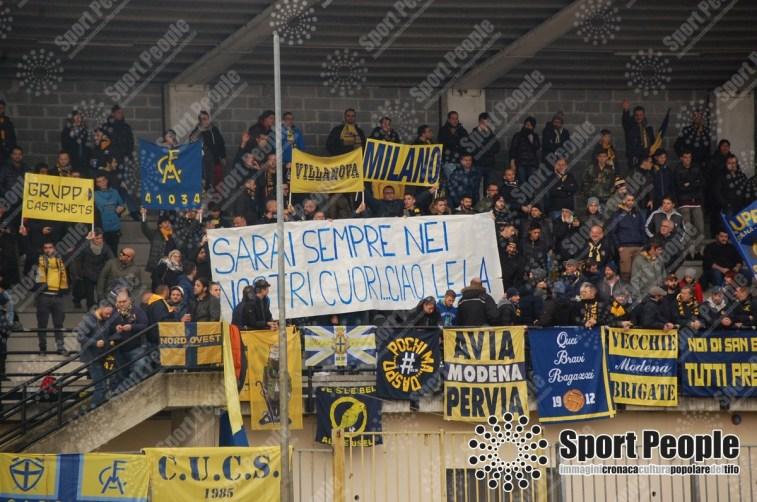 Pavia-Modena (12)