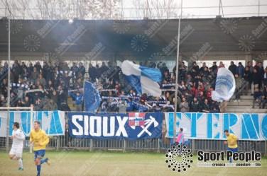 Pavia-Modena (26)