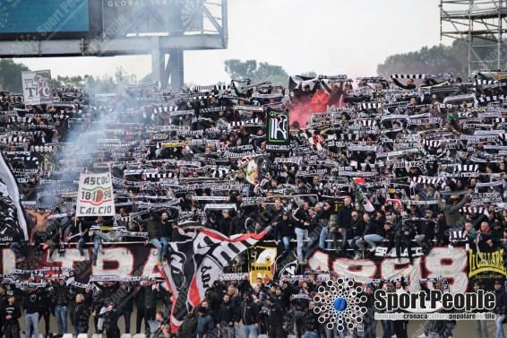 Pescara-Ascoli (22)