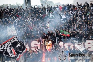 Pescara-Ascoli (29)