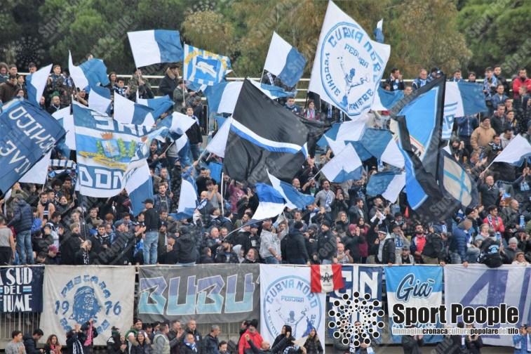 Pescara-Ascoli (31)