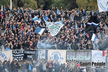 Pescara-Ascoli (35)