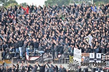 Pescara-Ascoli (5)