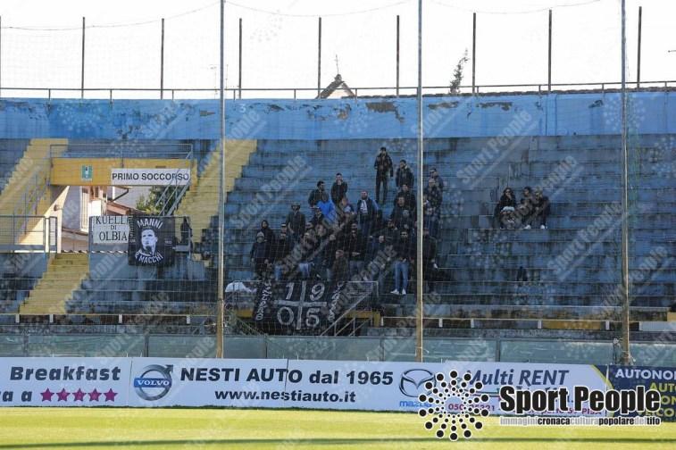Pisa-Olbia (1)