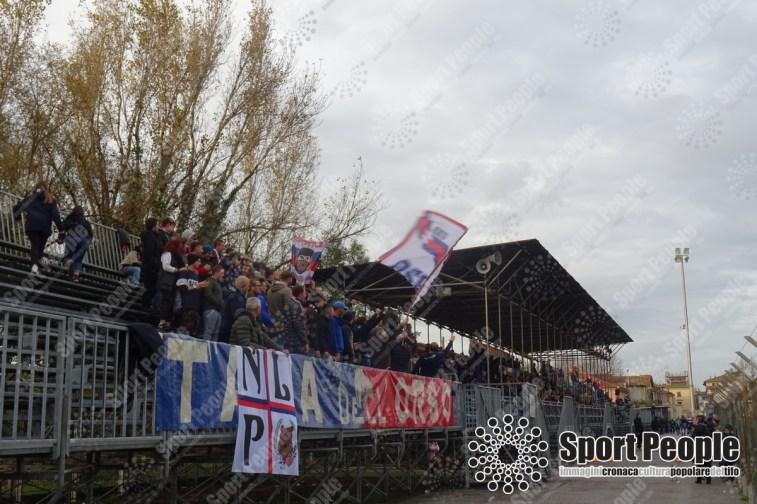 Ponsacco-San Gimignano (12)