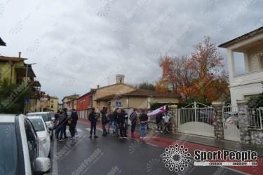 Ponsacco-San Gimignano (2)