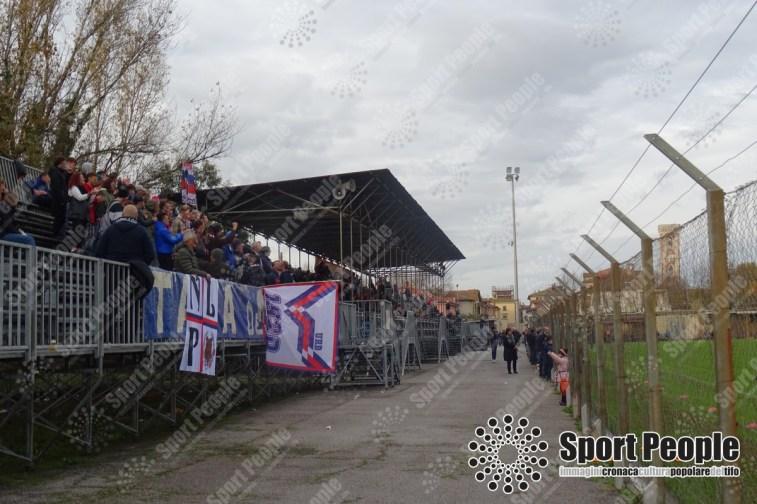 Ponsacco-San Gimignano (9)